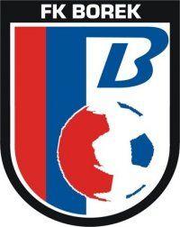 Fotbalový klub Borek z.s.