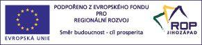 Projekt Modernizace mateřské školy Borek